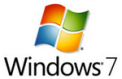 9 Keunggulan Windows 7