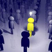 Lima Tipe Orang Di Sekitar Kita