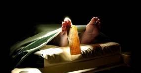 Kisah Nyata: Akhir hayat penggemar musik dan pencinta Al-Qur'an