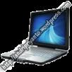Tips Membersihkan Laptop