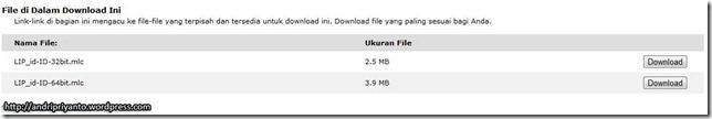 Membuat-Interface-Windows-7-Menjadi-Berbahasa-Indonesia-2