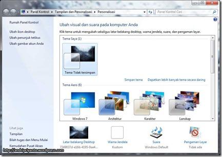Membuat-Interface-Windows-7-Menjadi-Berbahasa-Indonesia-4