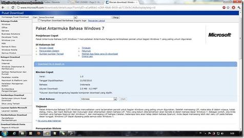 Membuat-Interface-Windows-7-Menjadi-Berbahasa-Indonesia