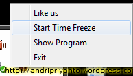 ToolWiz Time Freeze: Aplikasi Alternatif Pengganti DeefFreeze